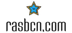 rasbcn.com
